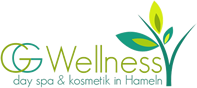 GG Wellness Beauty & Wellness Hameln